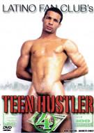 Teen Hustler 4 Porn Movie