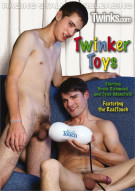 Twinker Toys Porn Movie