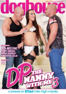 DP The Nanny With Me 3 Porn Video