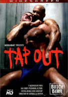 Tap Out Porn Movie