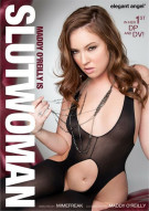 Maddy OReilly Is Slutwoman Porn Movie