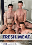 Fresh Meat Porn Video