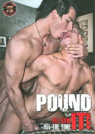 Pound It! Porn Video