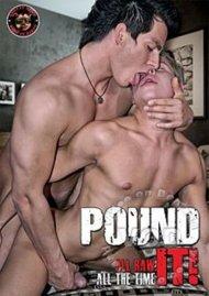 Pound It! Porn Video