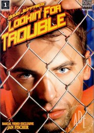 Lookin For Trouble Porn Movie
