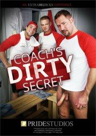 Coachs Dirty Secret Porn Movie