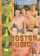 Boston Pubic Porn Movie