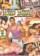 Rub Him Porn Movie