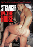 Stranger In The House Porn Movie
