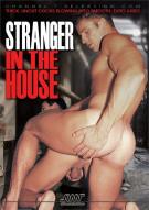 Stranger In The House Porn Movie