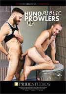 Hung Public Prowlers Porn Movie