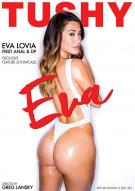 Eva Porn Movie