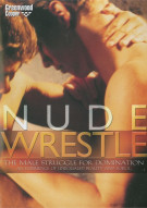 Wrestle Porn Movie