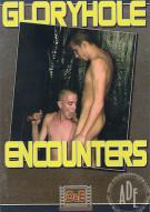 Gloryhole Encounters Porn Movie