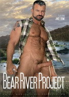 Bear River Project Porn Movie