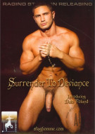 Surrender to Deviance Porn Movie