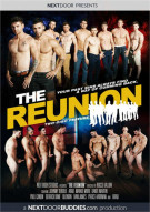 Reunion, The Porn Movie