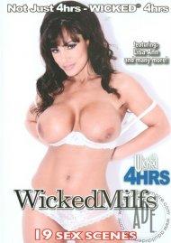 Wicked Milfs Porn Movie