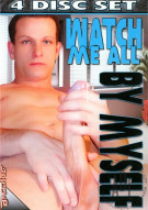 Watch Me All By Myself Porn Movie