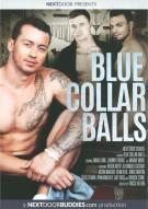 Blue Collar Balls Porn Movie