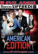 Roccos Perfect Slaves #4: American Edition Porn Video