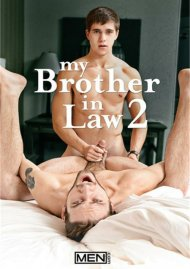 My Brother In Law 2 Porn Movie