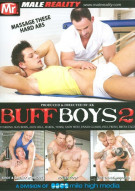 Buff Boys 2 Porn Movie