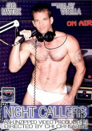 Night Callers Porn Movie