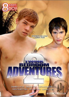 Twink Bedroom Adventures 2 Porn Movie