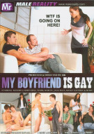 My Boyfriend Is Gay Porn Movie