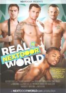 Real Next Door World Porn Movie