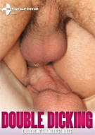 Double Dicking Porn Movie