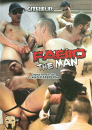 Fabio The Man Porn Movie