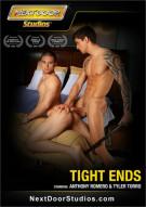 Tight Ends Porn Movie