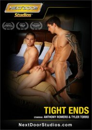 Tight Ends Porn Movie
