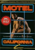 Motel California Porn Movie