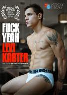 Fuck Yeah Levi Karter Porn Movie