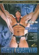 Night Crawler Porn Movie