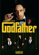 Godfather Porn Movie