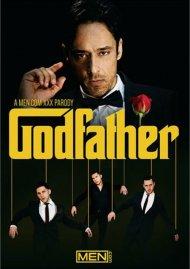 Godfather Porn Movie