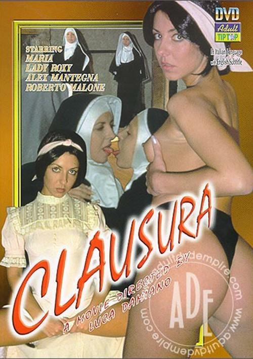 porno-film-zhizn-v-monastire