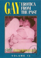 Gay Erotica From The Past #12 Porn Movie