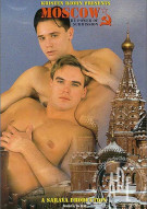 Moscow Porn Movie