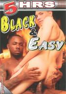 Black & Easy Porn Movie