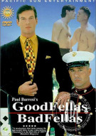 Good Fellas Bad Fellas Porn Movie