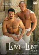 Love and Lust Porn Movie