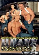 Heavy Industry Porn Movie