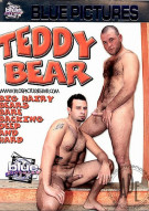 Teddy Bear Porn Movie