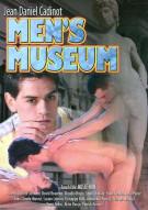 Mens Museum Porn Movie