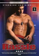 Rassle Porn Movie